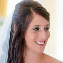 bridal-makeup-hertford