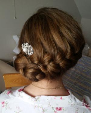 bridal-makeup-hair-essex