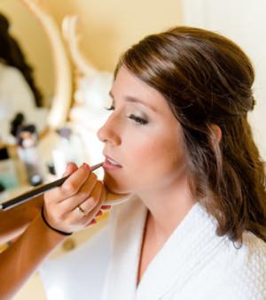 wedding-makeup-hertford