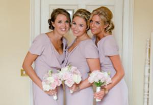 bridesmaid-makeup-hertford